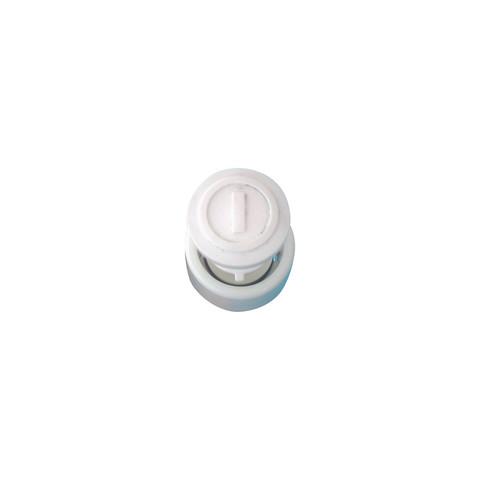 Кнопка противотока Aquaviva для насоса 89090104 / 12528