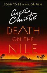 Death on Nile