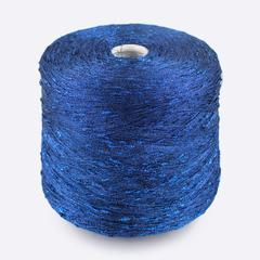 Кобальтовый с синим / 4125