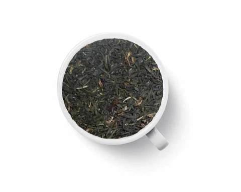 Чай черный Gutenberg Ассам, 500 г