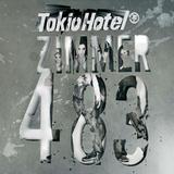 Tokio Hotel / Zimmer 483 (RU)(CD)