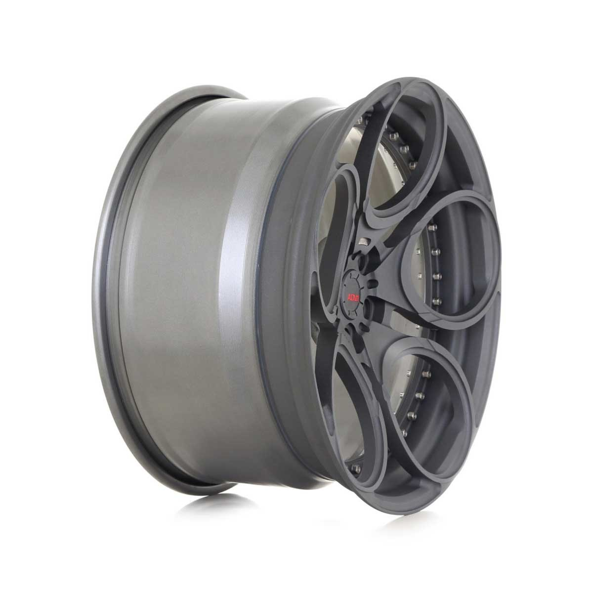 ADV.1 ADV05C M.V2 (CS Series)