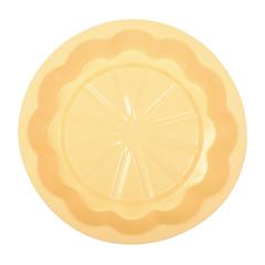 Форма из силикона «Апельсин» 24х4 см