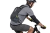 Картинка рюкзак велосипедный Thule Vital 8L DH Hydration Backpack Moroccan Blue - 6
