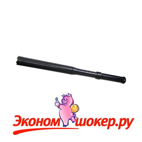 Мощная дубинка электрошокер HY168, Оса 1103-500 ZD, HY-168, парализатор Оса 1122 ProPower (DWS)