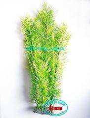 Растение Атман AL-124E, 60см