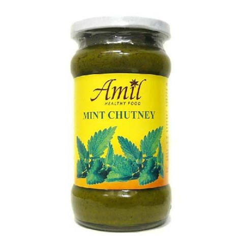 https://static-sl.insales.ru/images/products/1/3671/27561559/mint_chutney.jpg