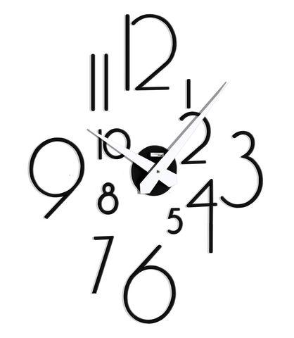 Настенные часы Incantesimo Design 211N