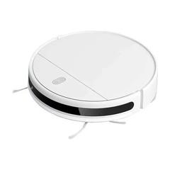 Робот-пылесос Xiaomi Mi Robot Vacuum-Mop Essential (SKV4136GL) белый