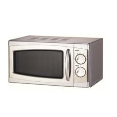 Микроволновая печь GASTRORAG WD700N20  (262х452х335  мм, 1,2кВт)  20л