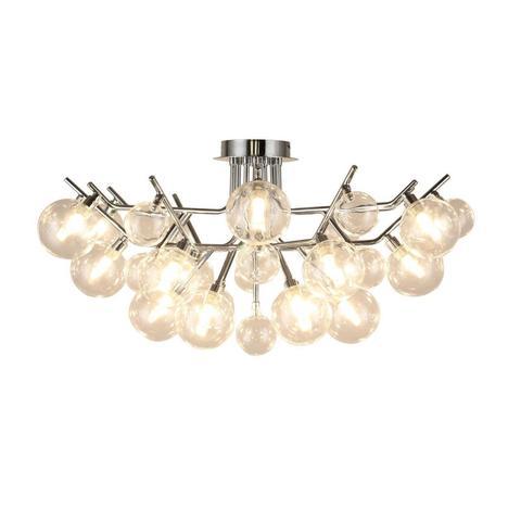 Потолочный светильник Favourite 2526-18U