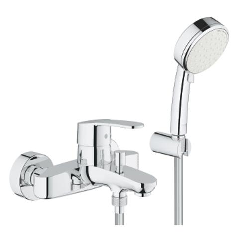 Смеситель для ванны GROHE Eurostyle Cosmopolitan (3359220A)
