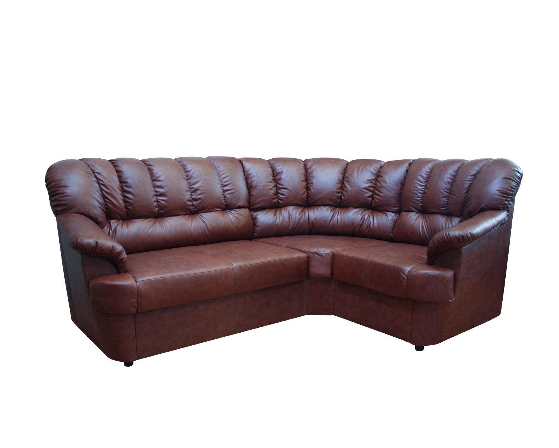 Угловой диван Калифорния 2с1