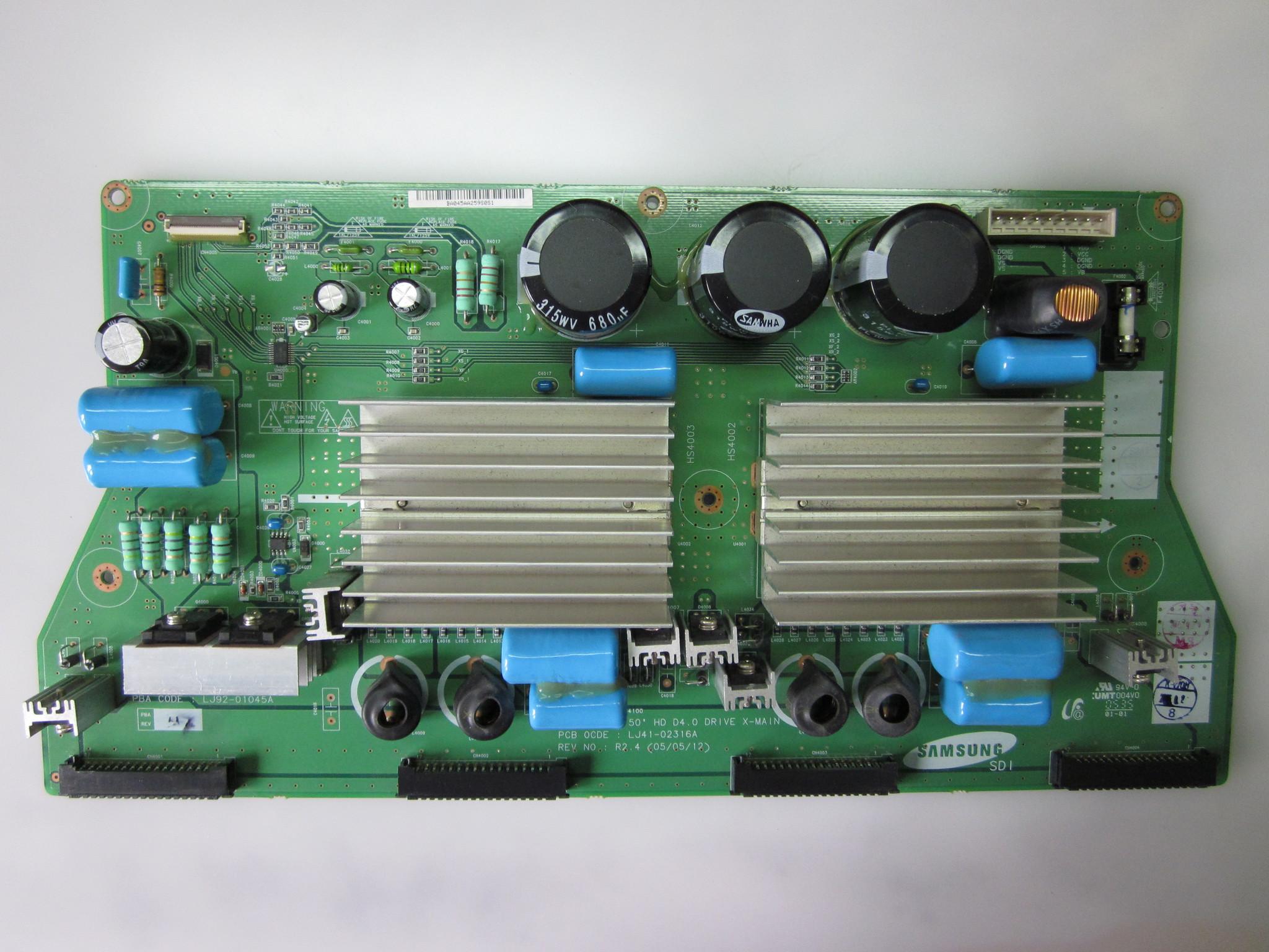 LJ41-02316A