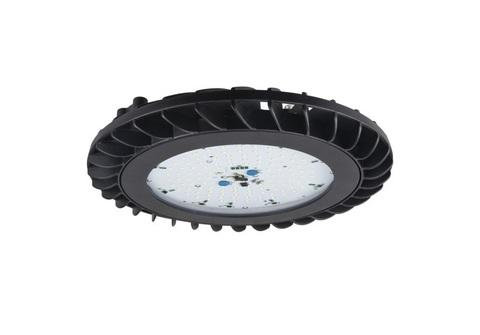 Светильник складской светодиодный LHB-UFO IP65