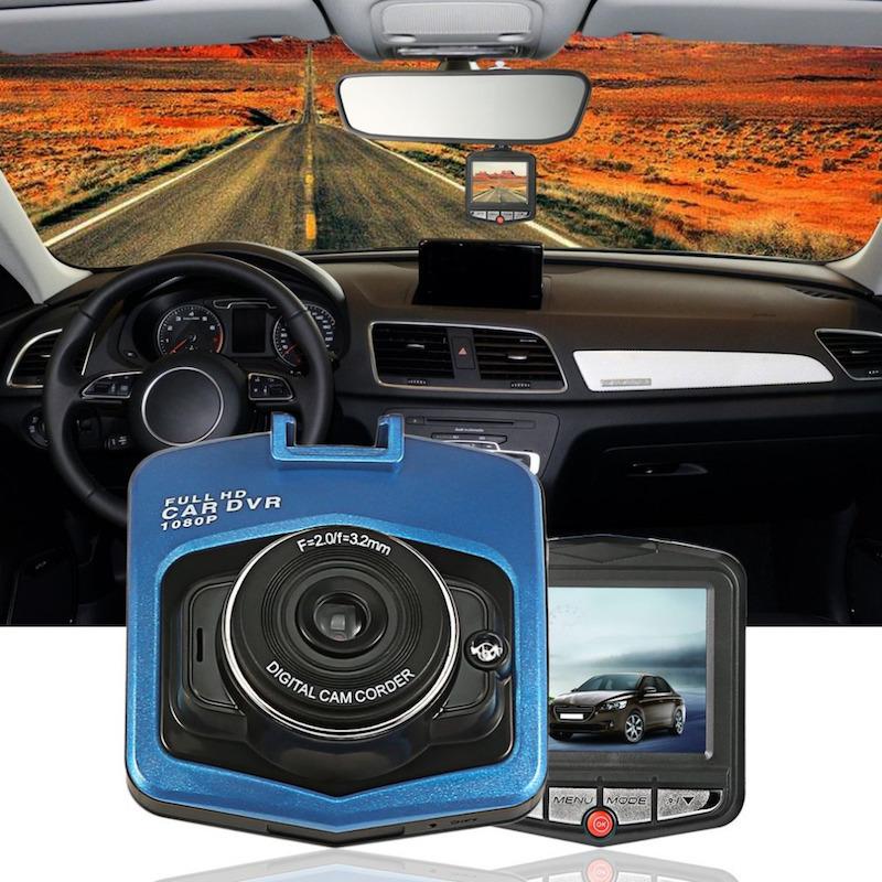Видеорегистратор Vehicle Blackbox DVR Full HD 1080 registrator.jpg