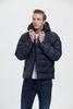 SICBM-T103/91-куртка мужская