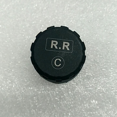 Датчик внешний для TPMS TP600/ TP810/ TP815 (черный)