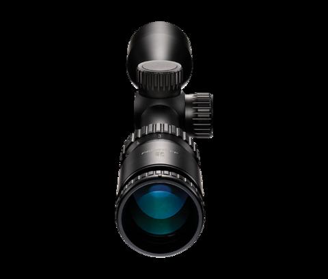 Прицел Nikon PROSTAFF P3 3-9x40 Matte BDC