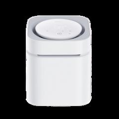 Умный воздухоочиститель Air Magicube
