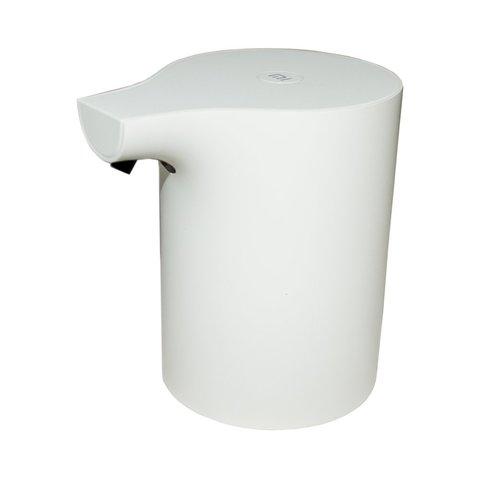 Дозатор сенсорный для жидкого мыла Xiaomi Mijia Automatic Foam Soap Dispenser MJXSJ03XW
