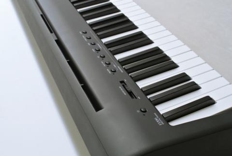 Цифровые пианино Kawai ES100