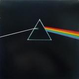 Pink Floyd / The Dark Side Of The Moon (LP)