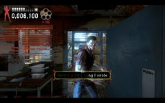 The Typing of the Dead : Overkill - Dancing with the Dead DLC (для ПК, цифровой ключ)