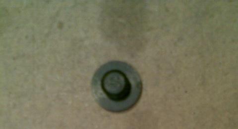 25200132 Мембрана для доильного станка доильного аппарата UNIFLOOW3