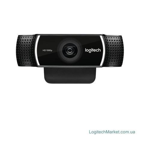 LOGITECH_C922-15.jpg