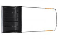 Скрепер-волокушка для снега Fiskars