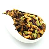 Чай Глинтвейн с богатым составом по классическому рецепту