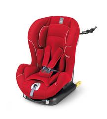 Детское автокресло CAM Viaggiosicuro Isofix
