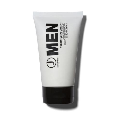 Текстурный крем для мужчин / J Beverly Hills Texturizing cream
