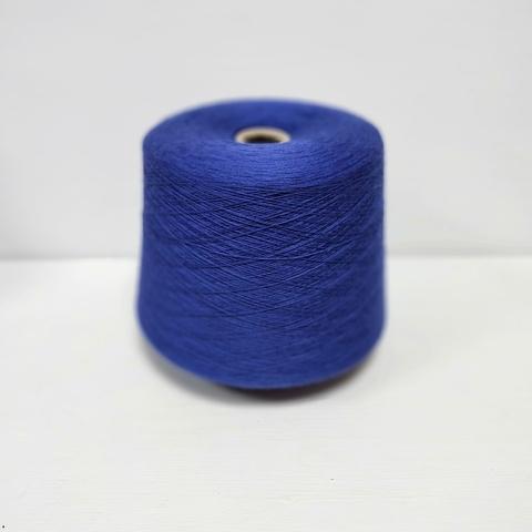 Filati Riccio, Millenium, Альпака 20%, Нейлон 35%, Полиакрил 45%, Сине-фиолетовый, 950 м в 100 г