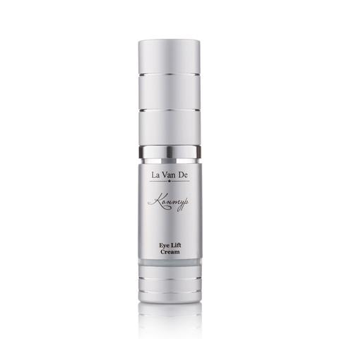 La Van De Лифтинг-крем для кожи вокруг глаз Контур Eye Lift Cream