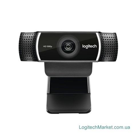 LOGITECH_C922-16.jpg