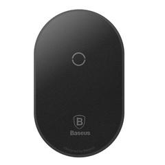 Приемник для беспроводной зарядки Baseus Microfiber Wireless Charging Receiver (For iPhone)