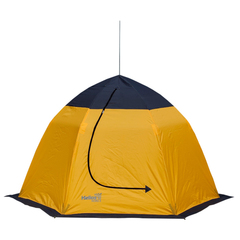 Купить палатку-зонт зимняя NORD-3 Helios от производителя недорого.