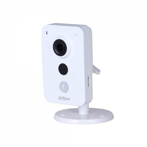 Камера видеонаблюдения Dahua DH-IPC-K26P