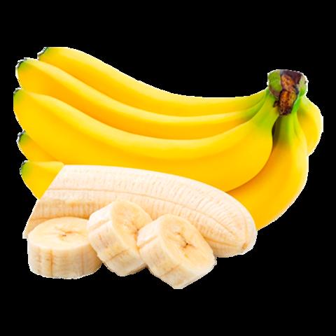 Ароматизатор для слайма TPA банан 10 мл