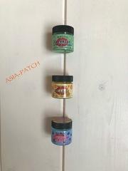 Пилинг-скатка для губ Bonvita Cucumber Lip Scrub с экстрактом огурца, 50 мл