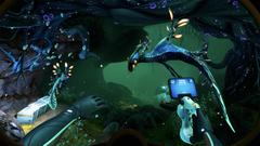 Subnautica: Below Zero PS4 | PS5