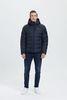 SICBM-T103/3831-куртка мужская
