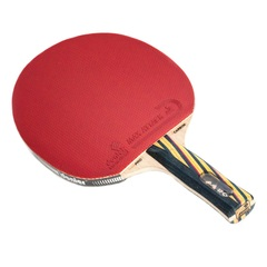 Ракетка для настольного тенниса Donier SP-CARBON PRO CV