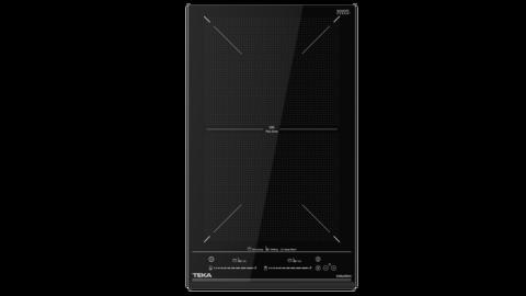 Индукционная варочная панель TEKA IZF 32400 MSP
