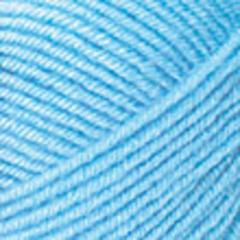 214 (Небесно-голубой)