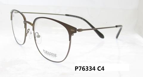 P76334C4