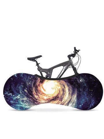 Чехол для велосипеда Universe