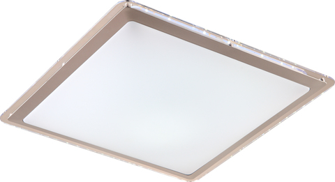 INL-9357C-36 White